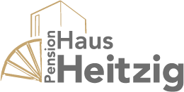Logo Pension Haus Heitzig